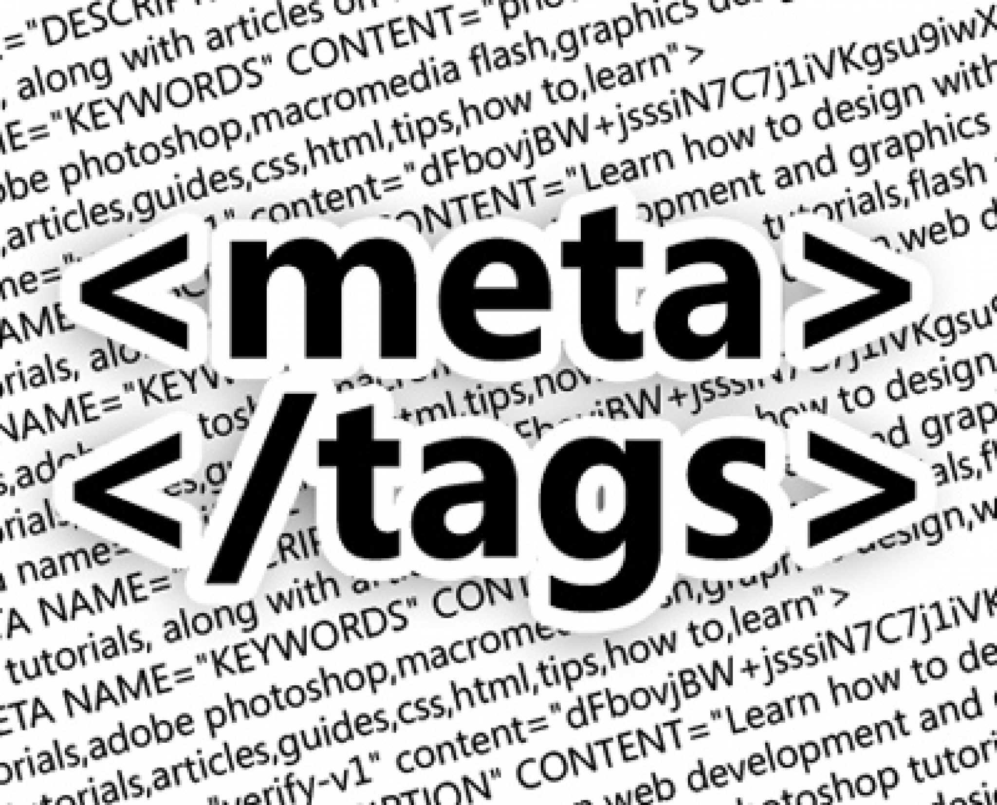 Como funcionam os sites?