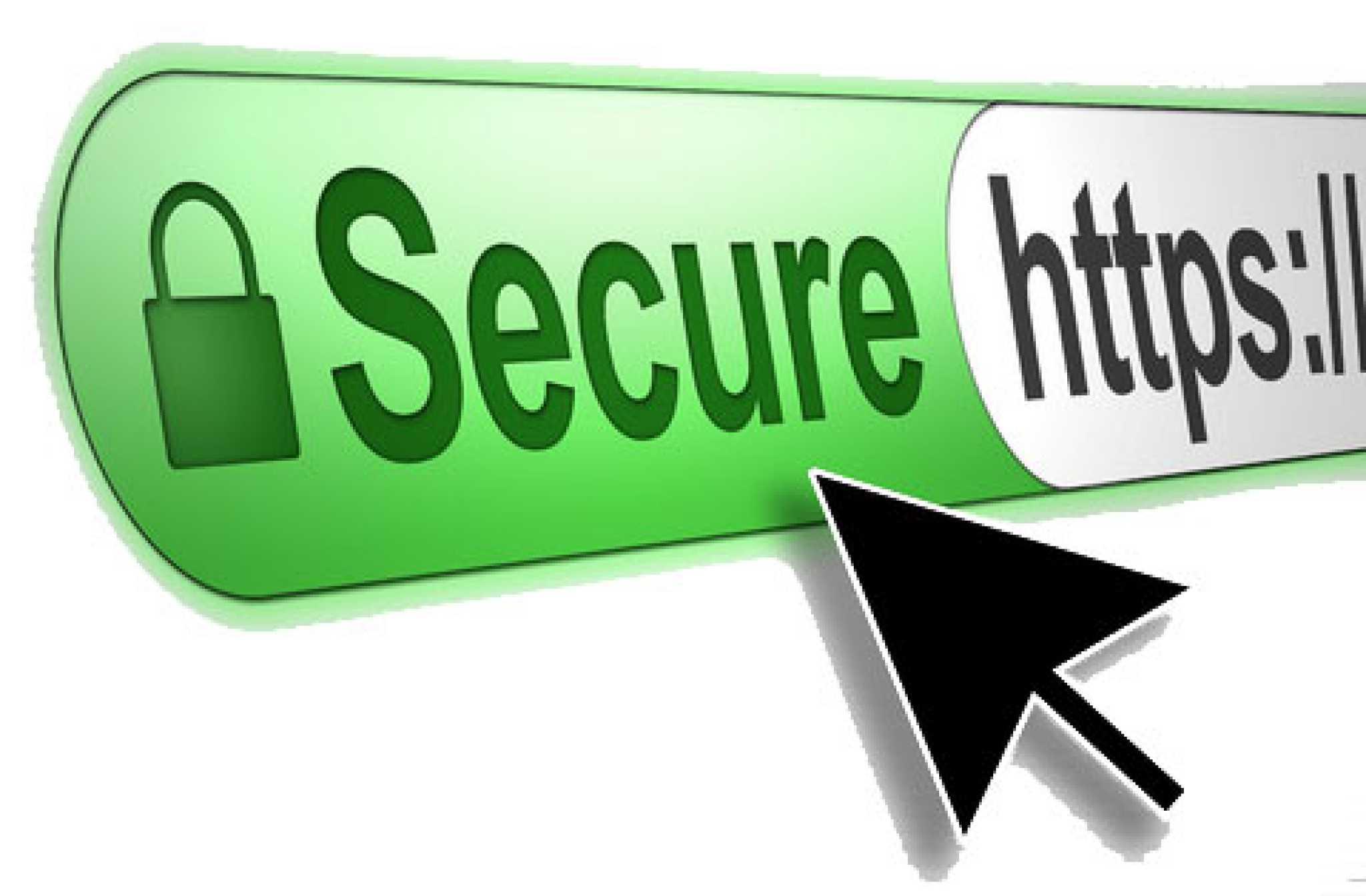 Obtenha certificados SSL