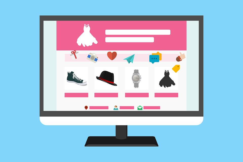 Evitar atrasos em novos projetos de webdesign